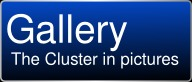 Gallery: the cluster in pictures