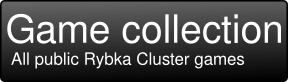 Game collection: All public Rybka Cluster games!